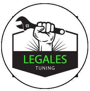 legals_tuning